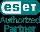 Laptop-lab.co.il ESET Partner