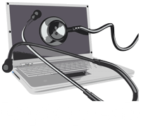 לאפטופ לאב - Laptop Lab